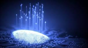 O casamento perfeito entre assinatura biométrica e certificação digital